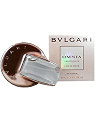 Bvlgari Omnia Crystalline EDP Vapo 65 ml, 1er Pack (1 x 65 ml)