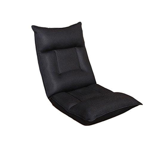 G-Y Sofa Paresseux, Canapé Simple, Canapé Paresseux Arrière, Chambre À Coucher, Chaises De Dortoir (pliable)