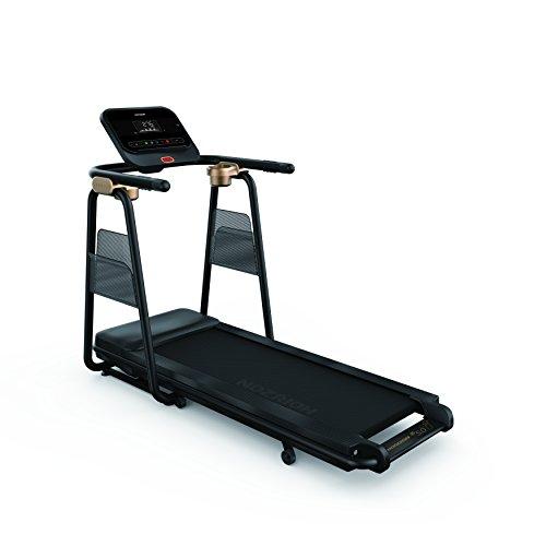Horizon. Fitness Citta TT5.0 Tapis de Course Noir