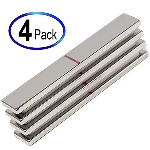 Melco Tim12 Metric Box Spanner 65 X 70mm X 8in