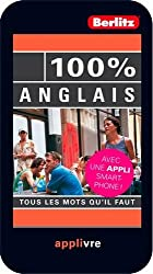 ANGLAIS 100 % GUIDE CONVERSATION