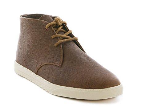 Clae ,  Sneaker uomo, nero (marrone), 40