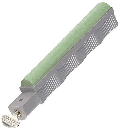 Lansky Curved Blade Ultra Fine Hone Preisvergleich