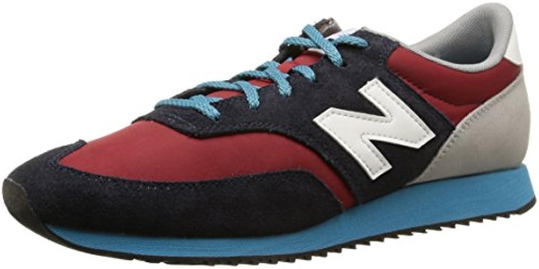New Balance CM620 Lifestyle - Zapatillas de Deporte para Hombre -
