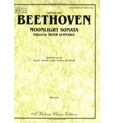 moonlight-sonata-sonata-no-14-in-c-sharp-minor-op-27-no-2-author-warner-brothers-published-on-march-