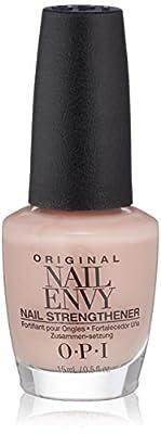 OPI Nail Envy 15 ml