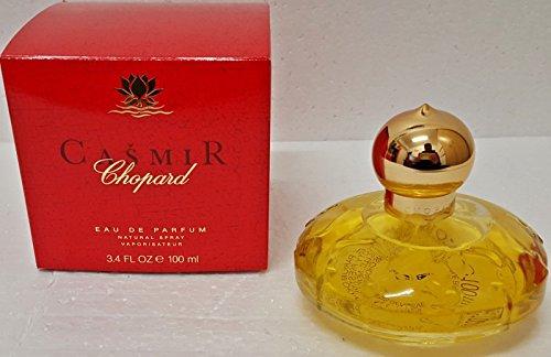 chopard-casmir-100-ml-de-aerosol-de-la-eau-de-parfum