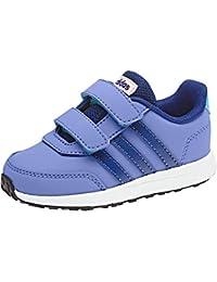 Amazon.it  19 - Scarpe sportive   Scarpe per bambini e ragazzi ... 3aa1255adcd