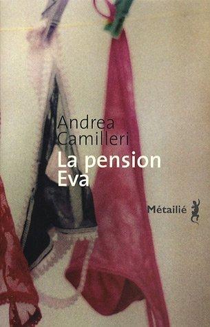 """<a href=""""/node/17116"""">La pension Eva</a>"""