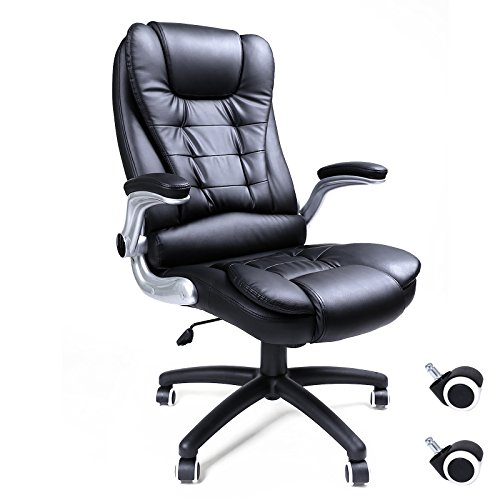 songmics-office-computer-desk-chair-with-adjustable-armrest-obg51b