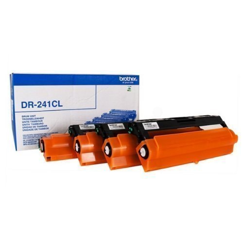 brother-dr241cl-kit-tamburo-per-dcp-9020-cdw-hl-3140-cw-3170-cdw-mfc-9130-cw-9140-cdn-9330-cdw-9340-