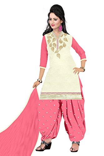 Indian vsaree Dress materials