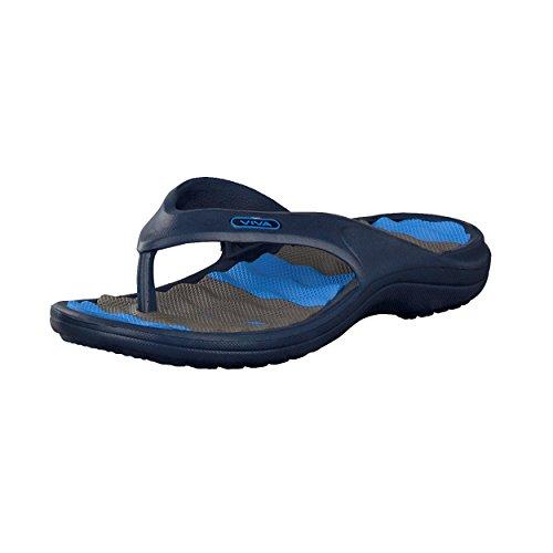 Tongs homme sandales de piscine et plage pour homme for Sandales de piscine