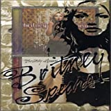Baby One More Time / Oops I Did It Again Box set, Limited Edition, Import edition by Spears, Britney (2002) Audio CD