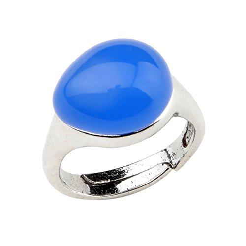anello-stile-pomellato-con-cabochon-blu-naturale-misura-regolabile-il-tutto-in-argento-925