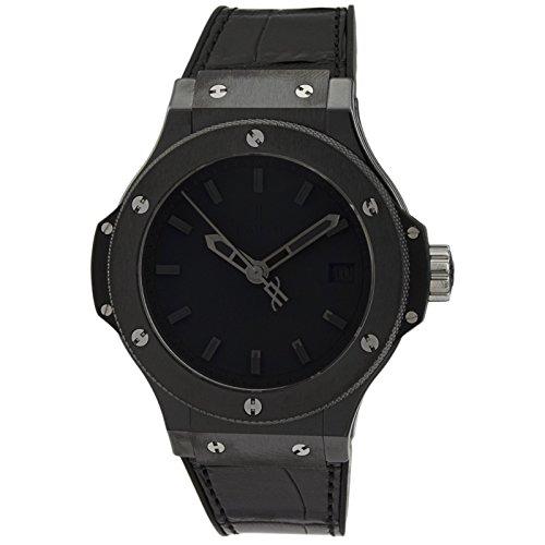 custodia-sportiva-hublot-nera-in-ceramica-big-bang-orologio-da-uomo-automatico-1110lr-365-cm