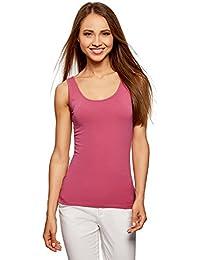 f424959438 Suchergebnis auf Amazon.de für: sport top - 56 / Damen: Bekleidung