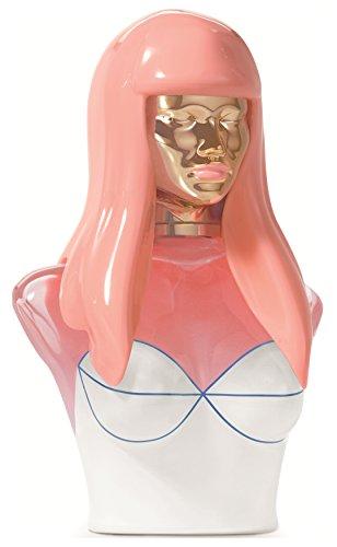 Nicki Minaj Pink Friday, Eau de Parfum da donna, 50 ml