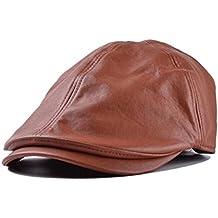 Cappello,WINWINTOM Cappello Beret Cap Donne Degli Uomini D'Epoca In