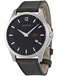 Amazon.es  Gucci Gucci  Relojes cd09b17ebe8