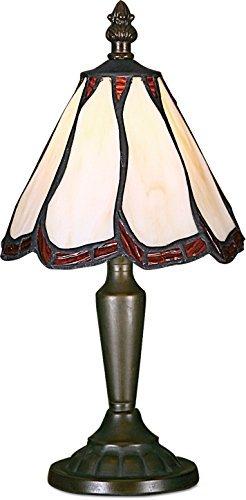 estilo-tiffany-unico-vidrio-manchado-escritorio-lampara-de-mesa-g061688