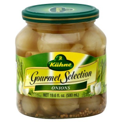 kuhne-onion-gourmet-196-oz-pack-of-12