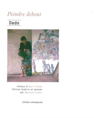 peindre-debout-entretiens-1969-2009