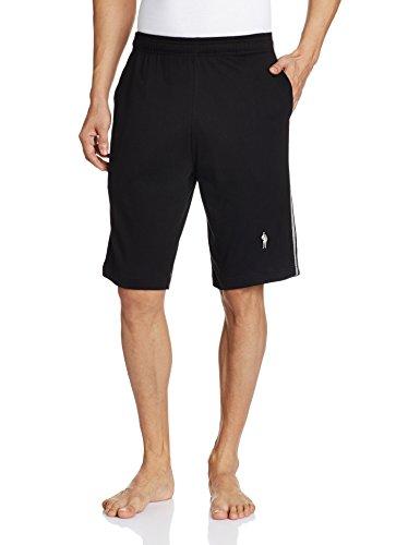 8. Jockey Men's Cotton Shorts