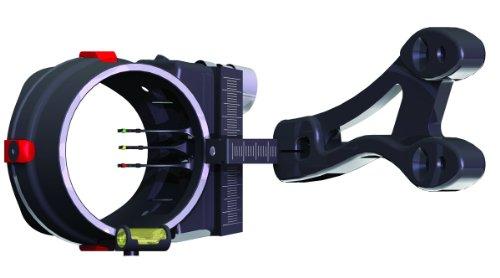 cobra-buckhead-3-pin-19-sight-black