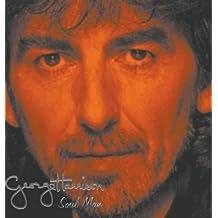 George Harrison: Soul Man Vol. 2