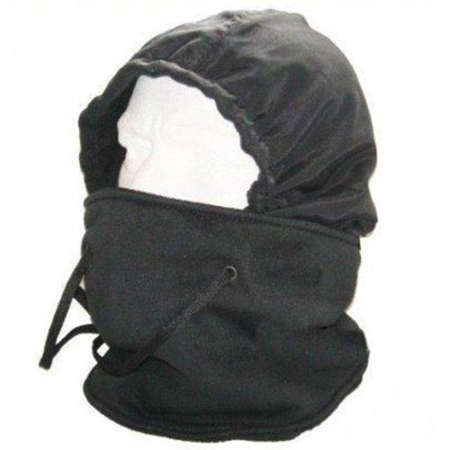 black-snood-full-waterproof-balaclava-hat-fleece-lining-holds-heat-hot-stuff