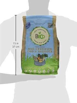 Beco Food Pet supplies