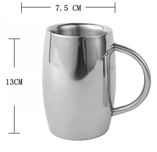 likecar-acero-inoxidable-taza-doble-pared-luftisoliert-acero-inoxidable-jarra-termica-taza-aislante-