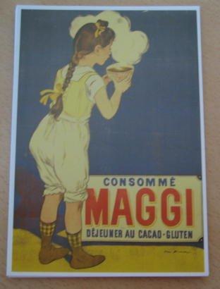 maggi-ciotola-di-dos-bouisset-10-x-15-cm-motivo-cartolina
