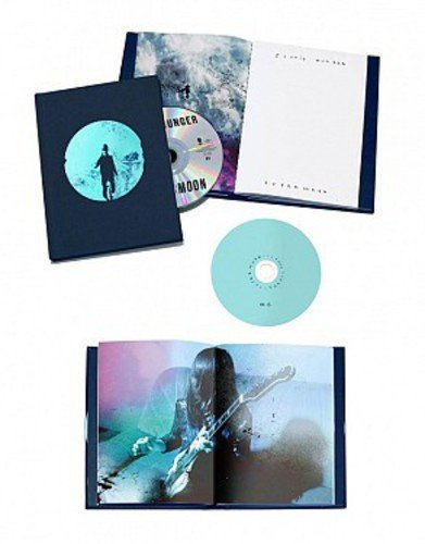 Supermoon (Limited Deluxe Edition)