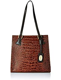 Hidesign Bags  Buy Hidesign Bags online at best prices in India ... 5f666043276fd