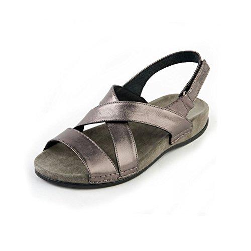 suave-ladies-sandal-fay-wide-fit-e-elegant-contemporary-design-soft-leather-upper