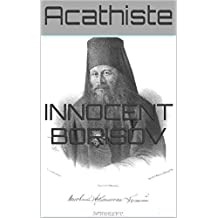 Acathiste (French Edition)