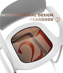 The International Design Yearbook 21