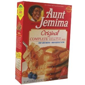 aunt-jemima-buttermilk-complete-pancake-and-waffle-mix-2lb-907g