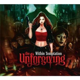The Unforgiving (Premium)