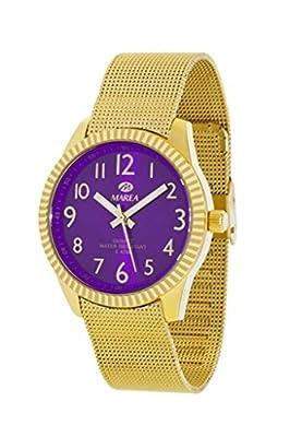 Reloj Marea B35254/13 Mujer