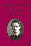 Die Philosophie der Freiheit (GA 004)
