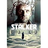 Stalker (???????) by Alisa Freyndlikh