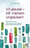ISBN 3775159789