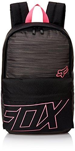 fox-covina-cornered-backpack-black
