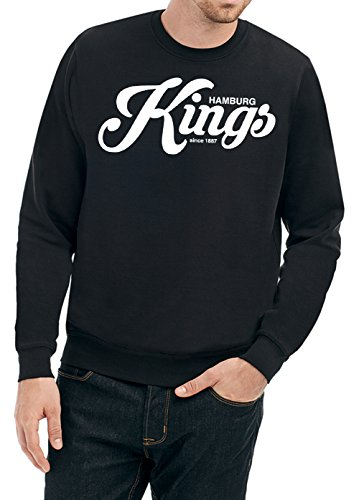 hamburg-kings-sweater-noir-certified-freak-xl
