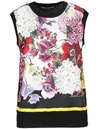 Amazon.it  Dolce   Gabbana - T-shirt ad57d559b81