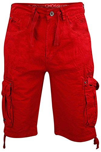 men-crosshatch-oprah-twill-shorts-red-30
