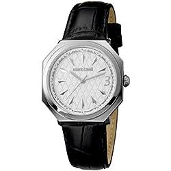 Reloj Roberto Cavalli By Franck Muller para Mujer RV1L031L0051